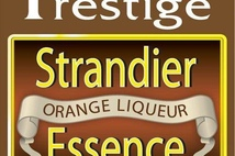 PR Strandier 20 ml Essence
