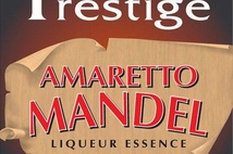 PR Amaretto 20 ml Essence